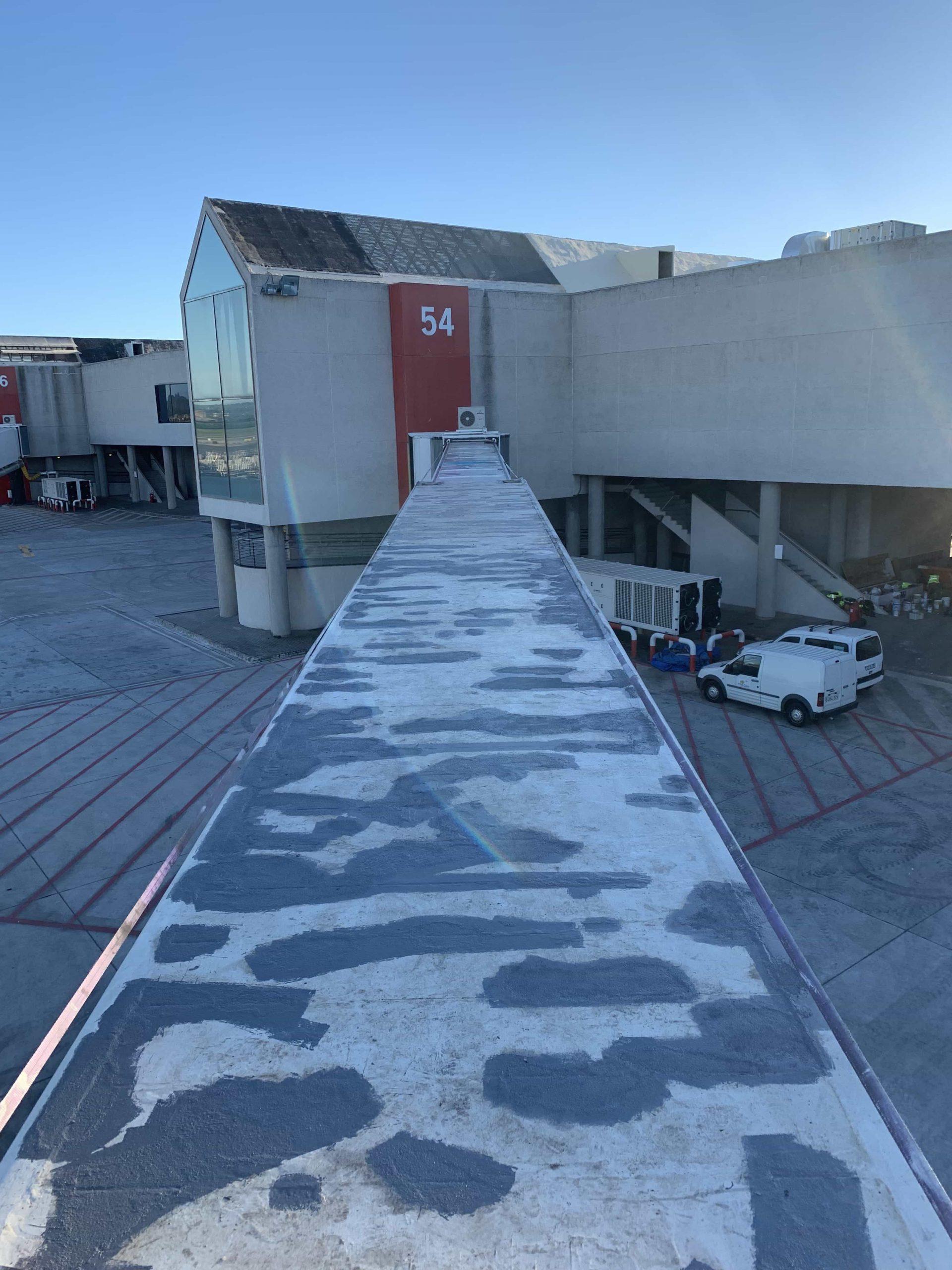 aeropuerto14