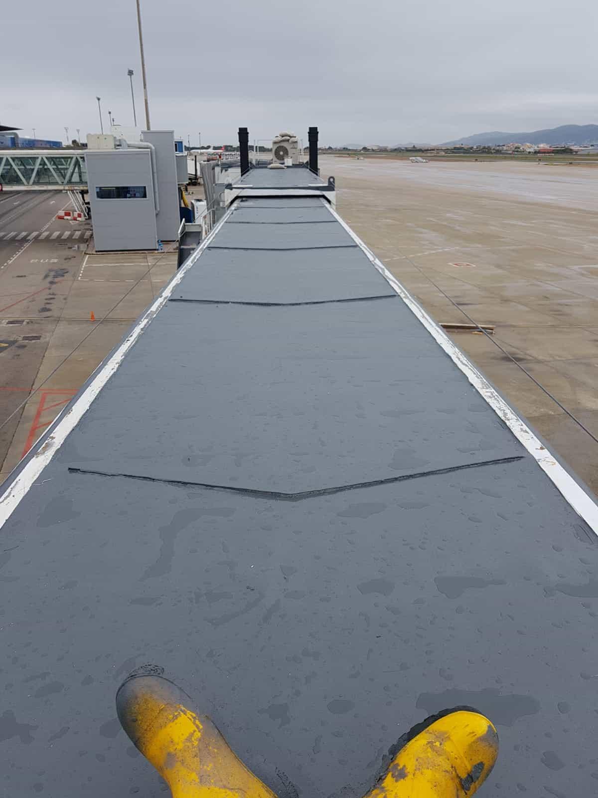 aeropuerto5