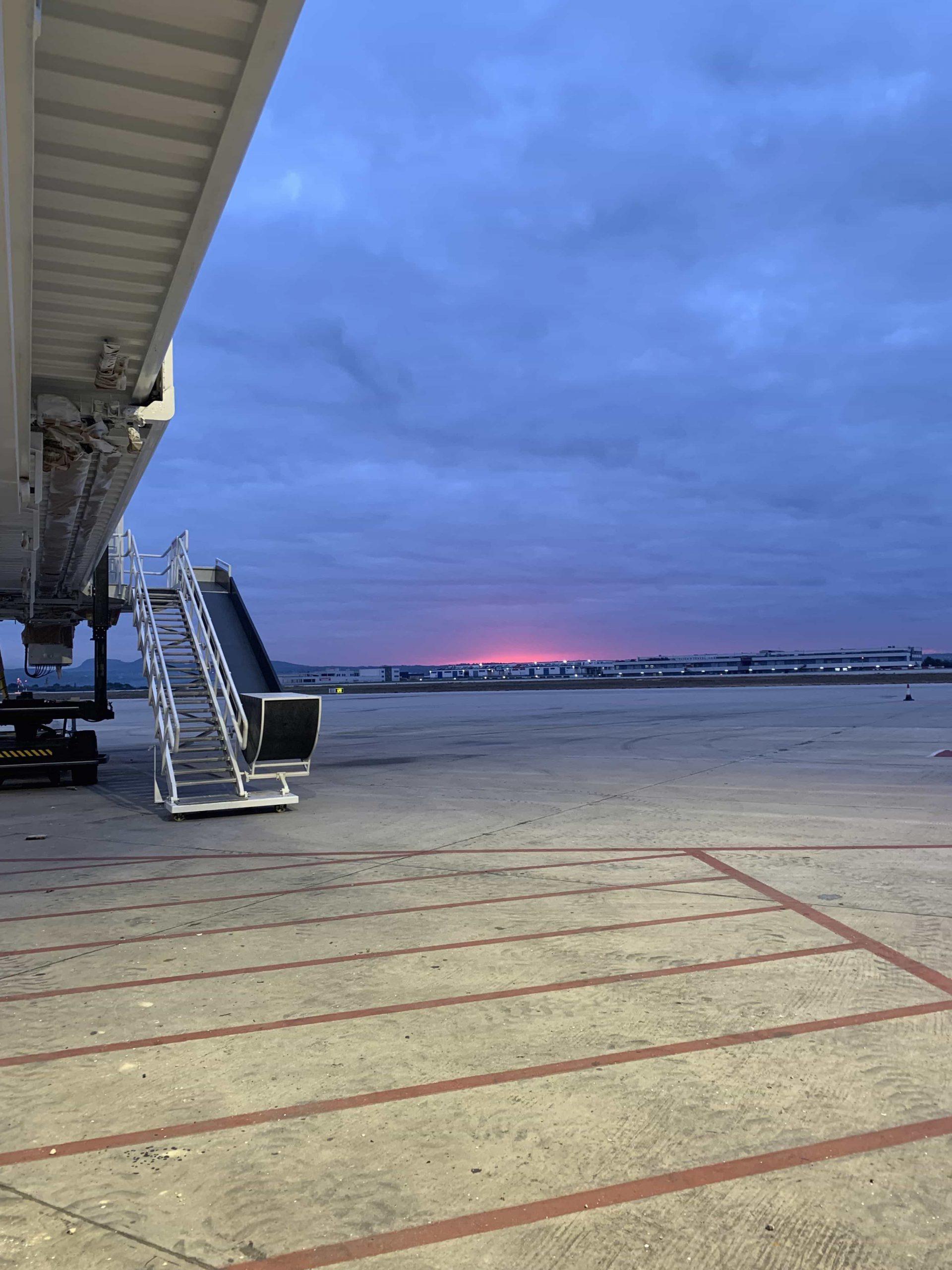 aeropuerto7