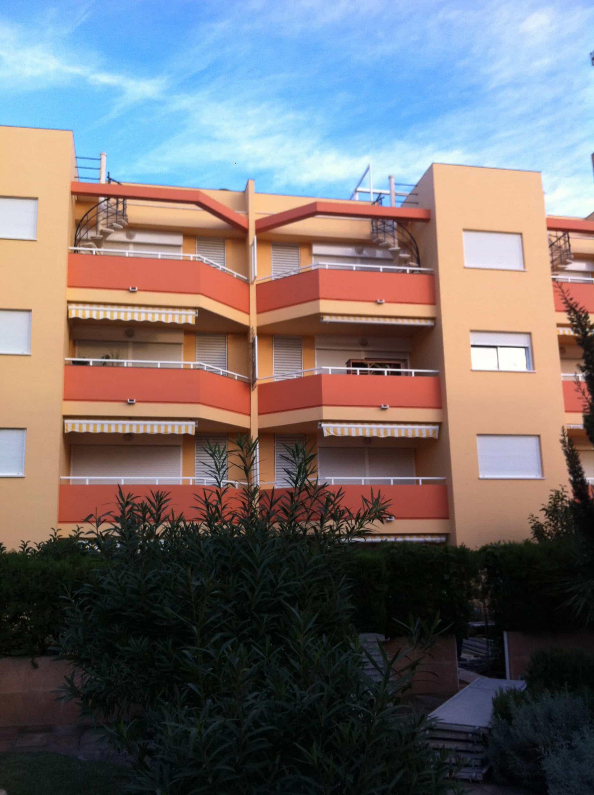 fachada8